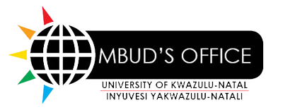 UKZN Ombud's Office